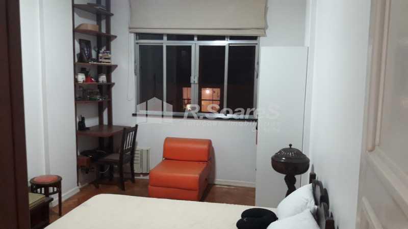 IMG-20210302-WA0149 - Apartamento 3 quartos à venda Rio de Janeiro,RJ - R$ 980.000 - BTAP30011 - 18