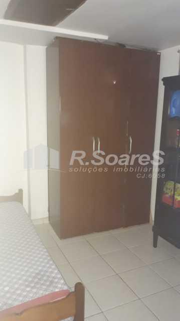 IMG-20210302-WA0133 - Apartamento 3 quartos à venda Rio de Janeiro,RJ - R$ 980.000 - BTAP30011 - 30