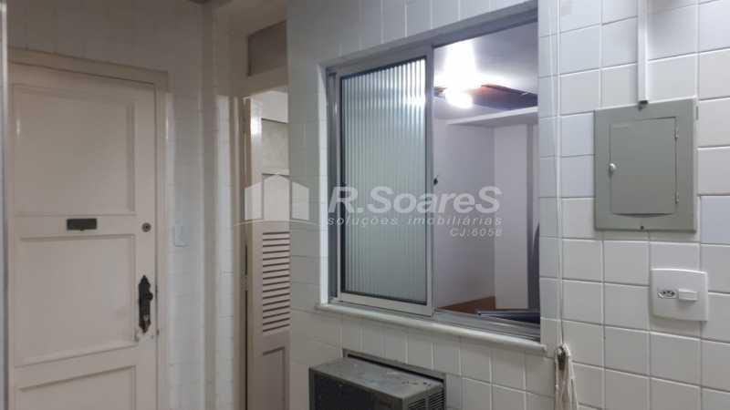 IMG-20210302-WA0121 - Apartamento 3 quartos à venda Rio de Janeiro,RJ - R$ 980.000 - BTAP30011 - 28