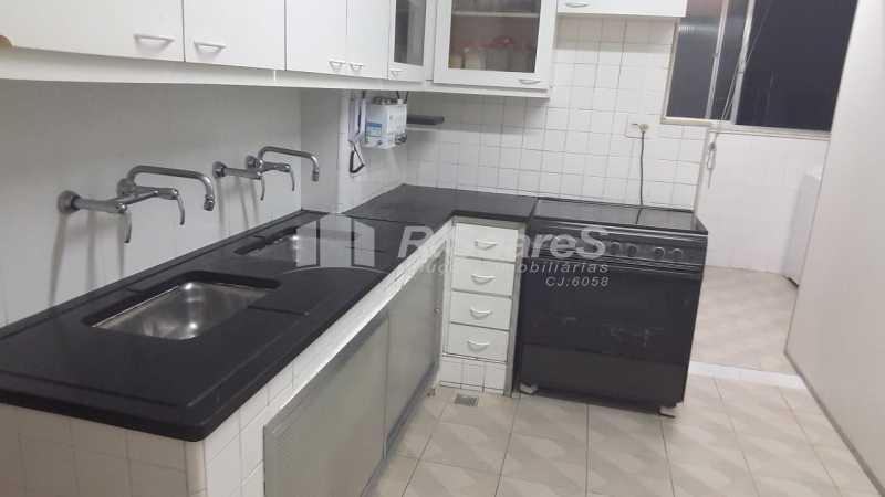 IMG-20210302-WA0138 - Apartamento 3 quartos à venda Rio de Janeiro,RJ - R$ 980.000 - BTAP30011 - 25