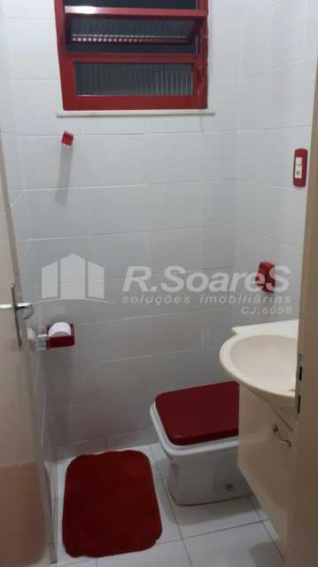 IMG-20210302-WA0088 - Apartamento 3 quartos à venda Rio de Janeiro,RJ - R$ 980.000 - BTAP30011 - 23