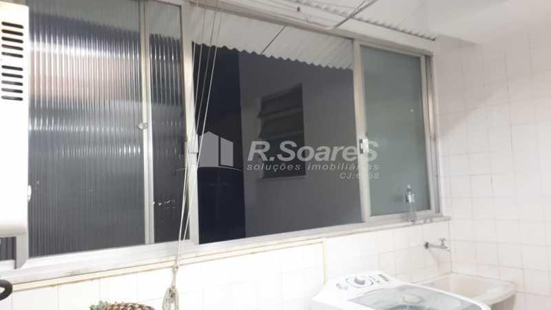 IMG-20210302-WA0113 - Apartamento 3 quartos à venda Rio de Janeiro,RJ - R$ 980.000 - BTAP30011 - 29