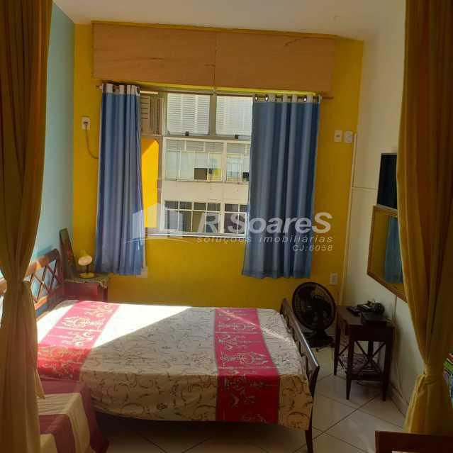 WhatsApp Image 2021-03-04 at 1 - Apartamento para alugar Rua Ronald de Carvalho,Rio de Janeiro,RJ - R$ 1.200 - LDAP00081 - 6