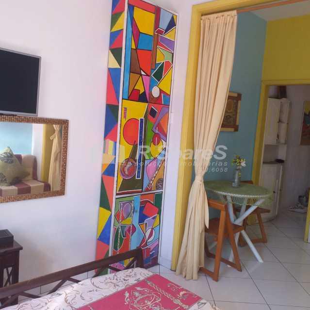 WhatsApp Image 2021-03-04 at 1 - Apartamento para alugar Rua Ronald de Carvalho,Rio de Janeiro,RJ - R$ 1.200 - LDAP00081 - 5
