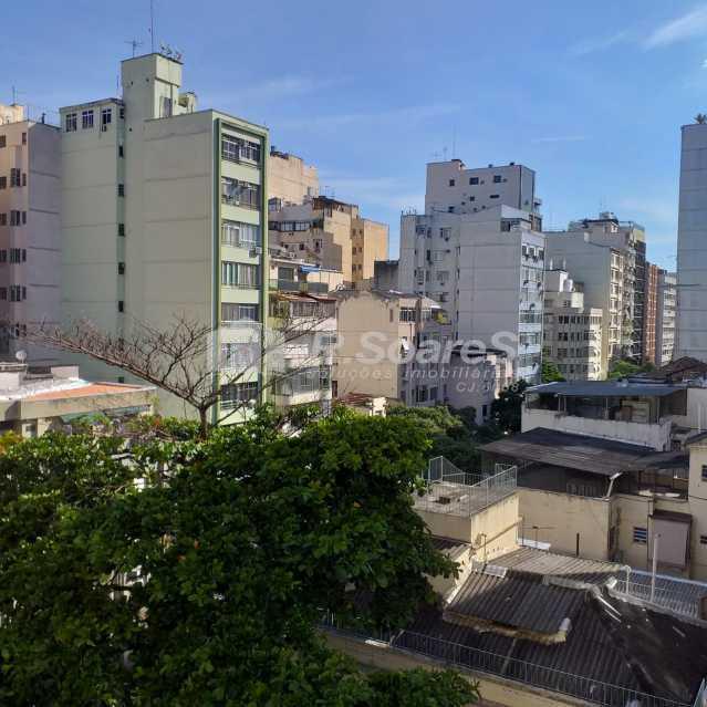 WhatsApp Image 2021-03-04 at 1 - Apartamento para alugar Rua Ronald de Carvalho,Rio de Janeiro,RJ - R$ 1.200 - LDAP00081 - 1