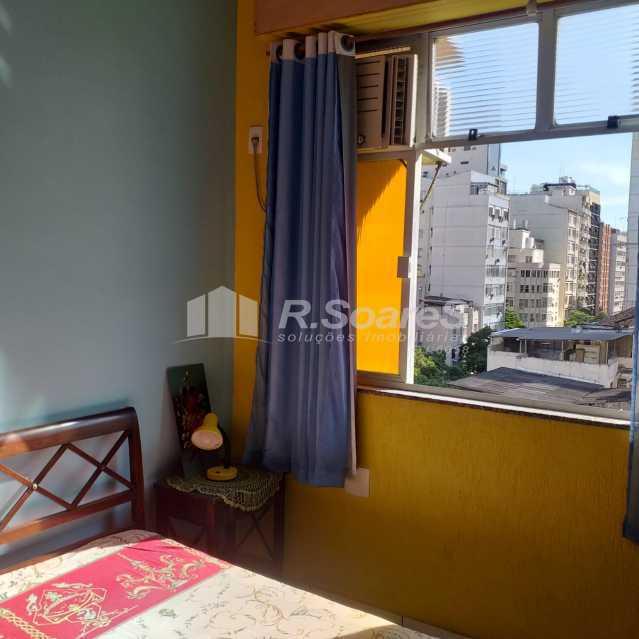 WhatsApp Image 2021-03-04 at 1 - Apartamento para alugar Rua Ronald de Carvalho,Rio de Janeiro,RJ - R$ 1.200 - LDAP00081 - 15
