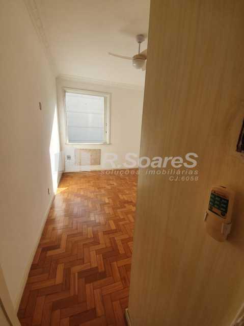 WhatsApp Image 2021-03-04 at 1 - Apartamento de 3 quartos na Tijuca - JCAP30455 - 5
