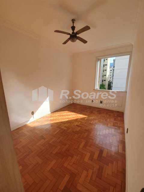 WhatsApp Image 2021-03-04 at 1 - Apartamento de 3 quartos na Tijuca - JCAP30455 - 7