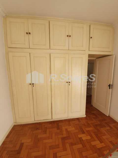 WhatsApp Image 2021-03-04 at 1 - Apartamento de 3 quartos na Tijuca - JCAP30455 - 6