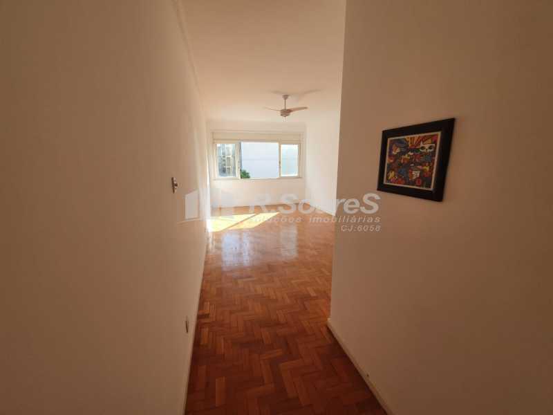 WhatsApp Image 2021-03-04 at 1 - Apartamento de 3 quartos na Tijuca - JCAP30455 - 1