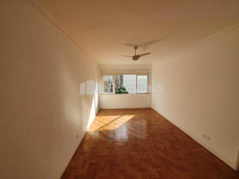 WhatsApp Image 2021-03-04 at 1 - Apartamento de 3 quartos na Tijuca - JCAP30455 - 3