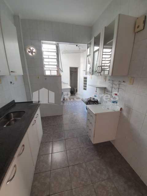 WhatsApp Image 2021-03-04 at 1 - Apartamento de 3 quartos na Tijuca - JCAP30455 - 14