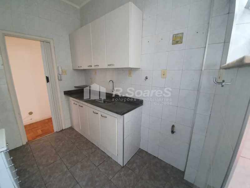 WhatsApp Image 2021-03-04 at 1 - Apartamento de 3 quartos na Tijuca - JCAP30455 - 16