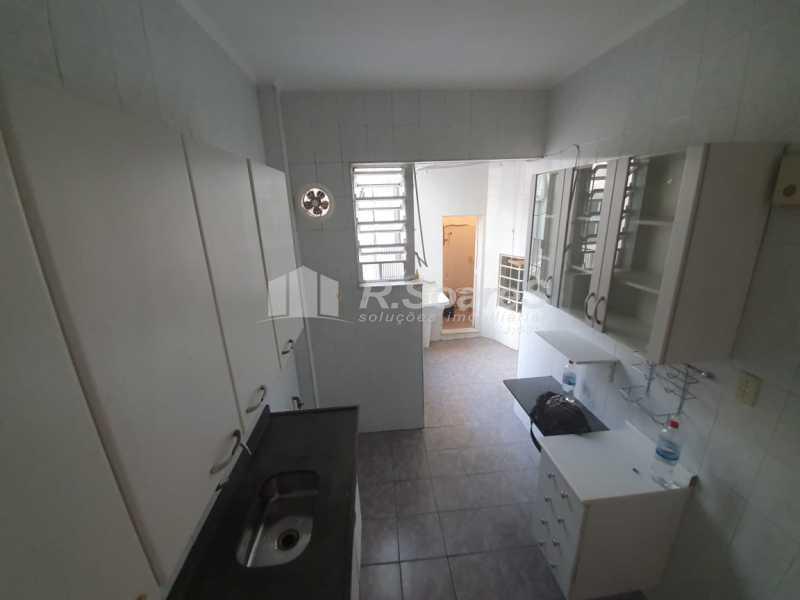 WhatsApp Image 2021-03-04 at 1 - Apartamento de 3 quartos na Tijuca - JCAP30455 - 15