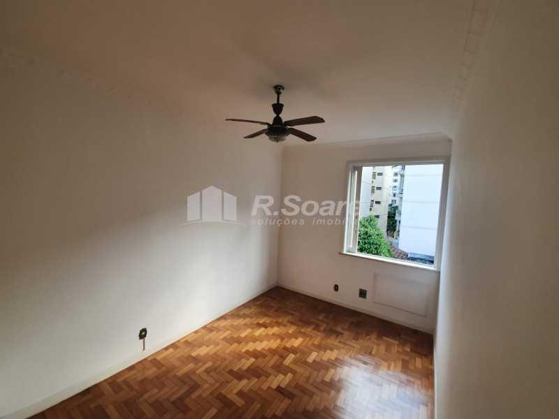 WhatsApp Image 2021-03-04 at 1 - Apartamento de 3 quartos na Tijuca - JCAP30455 - 8