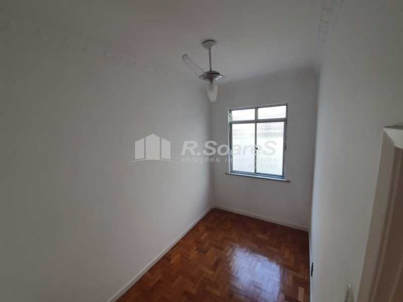 WhatsApp Image 2021-03-04 at 1 - Apartamento de 3 quartos na Tijuca - JCAP30455 - 11