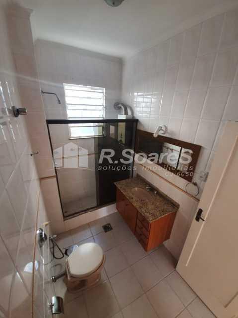 WhatsApp Image 2021-03-04 at 1 - Apartamento de 3 quartos na Tijuca - JCAP30455 - 12