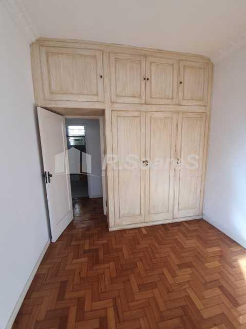 WhatsApp Image 2021-03-04 at 1 - Apartamento de 3 quartos na Tijuca - JCAP30455 - 10