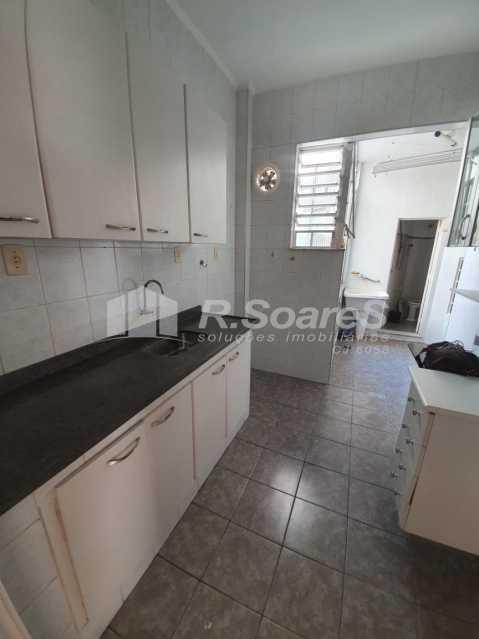 WhatsApp Image 2021-03-04 at 1 - Apartamento de 3 quartos na Tijuca - JCAP30455 - 17