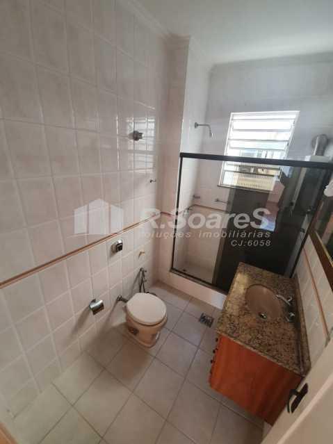 WhatsApp Image 2021-03-04 at 1 - Apartamento de 3 quartos na Tijuca - JCAP30455 - 13