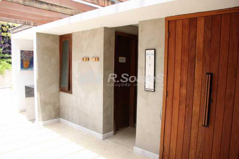 2f0912d546badc1862a5ce3c292835 - Cobertura 3 quartos à venda Rio de Janeiro,RJ - R$ 2.500.000 - LDCO30019 - 21