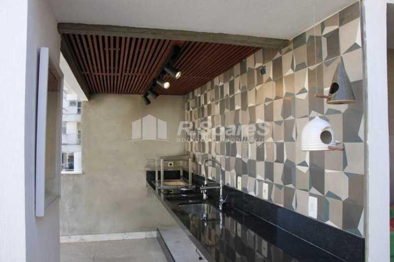 469c6dab19a273057069c33ef72e51 - Cobertura 3 quartos à venda Rio de Janeiro,RJ - R$ 2.500.000 - LDCO30019 - 19