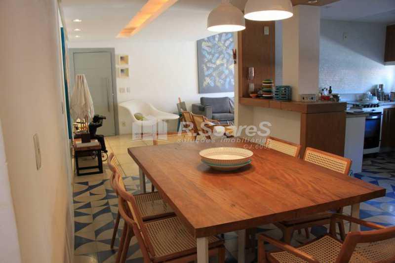 6167aa6b3e5f08dae8592a193c8873 - Cobertura 3 quartos à venda Rio de Janeiro,RJ - R$ 2.500.000 - LDCO30019 - 5