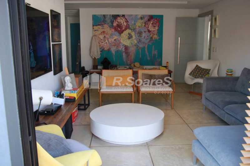 f7945dbd9fb82ab3e1dda3f88eeb7f - Cobertura 3 quartos à venda Rio de Janeiro,RJ - R$ 2.500.000 - LDCO30019 - 3