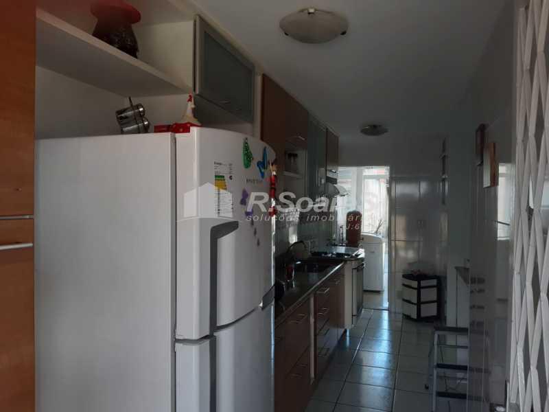 IMG-20210309-WA0021 - Casa 3 quartos à venda Rio de Janeiro,RJ Bangu - R$ 510.000 - VVCA30161 - 9