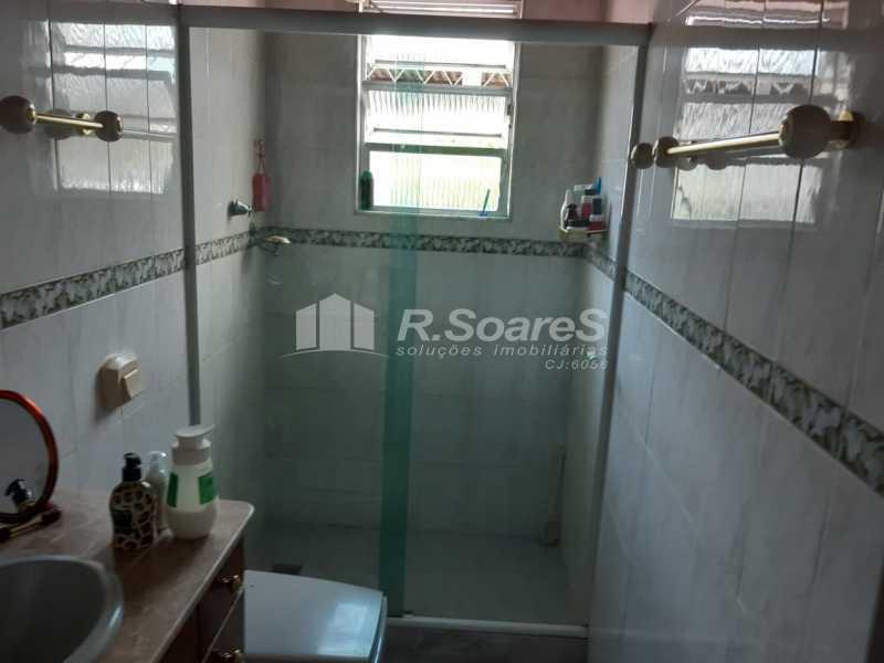 IMG-20210309-WA0022 - Casa 3 quartos à venda Rio de Janeiro,RJ Bangu - R$ 510.000 - VVCA30161 - 10