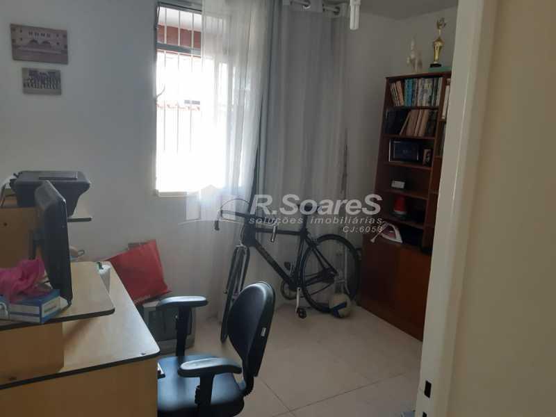 IMG-20210309-WA0023 - Casa 3 quartos à venda Rio de Janeiro,RJ Bangu - R$ 510.000 - VVCA30161 - 11