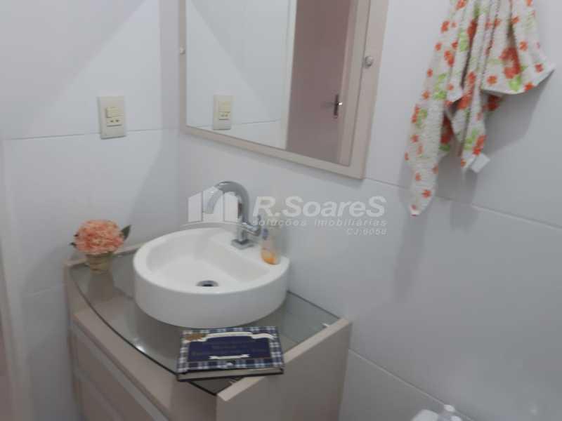 IMG-20210309-WA0024 - Casa 3 quartos à venda Rio de Janeiro,RJ Bangu - R$ 510.000 - VVCA30161 - 14