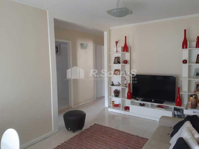 IMG-20210309-WA0026 - Casa 3 quartos à venda Rio de Janeiro,RJ Bangu - R$ 510.000 - VVCA30161 - 3