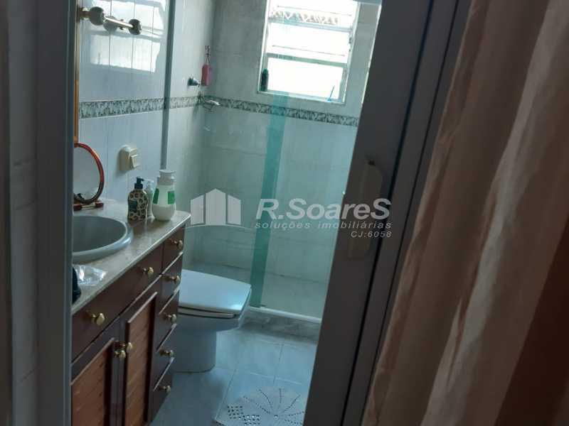 IMG-20210309-WA0027 - Casa 3 quartos à venda Rio de Janeiro,RJ Bangu - R$ 510.000 - VVCA30161 - 13