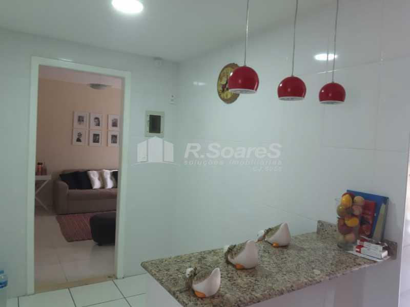 IMG-20210309-WA0028 - Casa 3 quartos à venda Rio de Janeiro,RJ Bangu - R$ 510.000 - VVCA30161 - 17