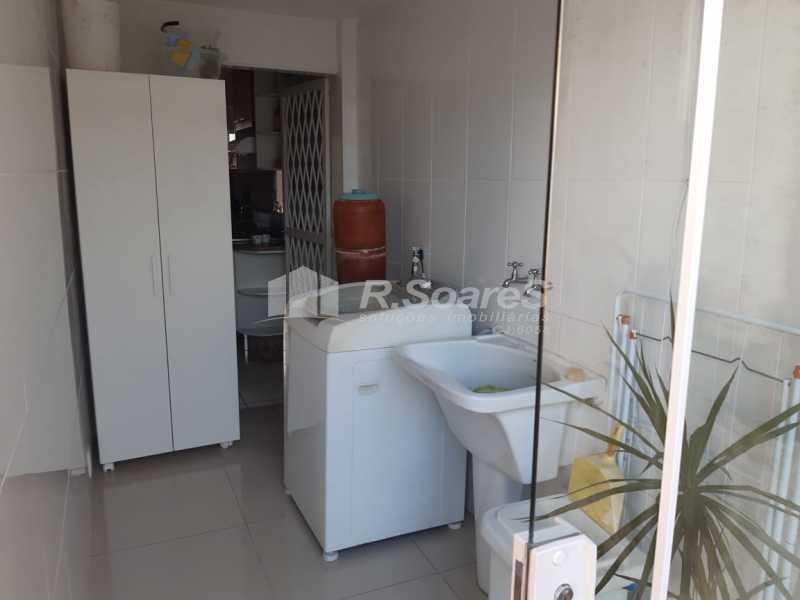 IMG-20210309-WA0029 - Casa 3 quartos à venda Rio de Janeiro,RJ Bangu - R$ 510.000 - VVCA30161 - 18