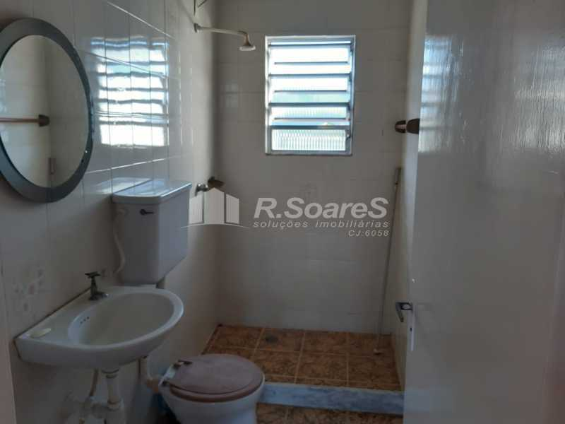 IMG-20210309-WA0033 - Casa 3 quartos à venda Rio de Janeiro,RJ Bangu - R$ 510.000 - VVCA30161 - 15
