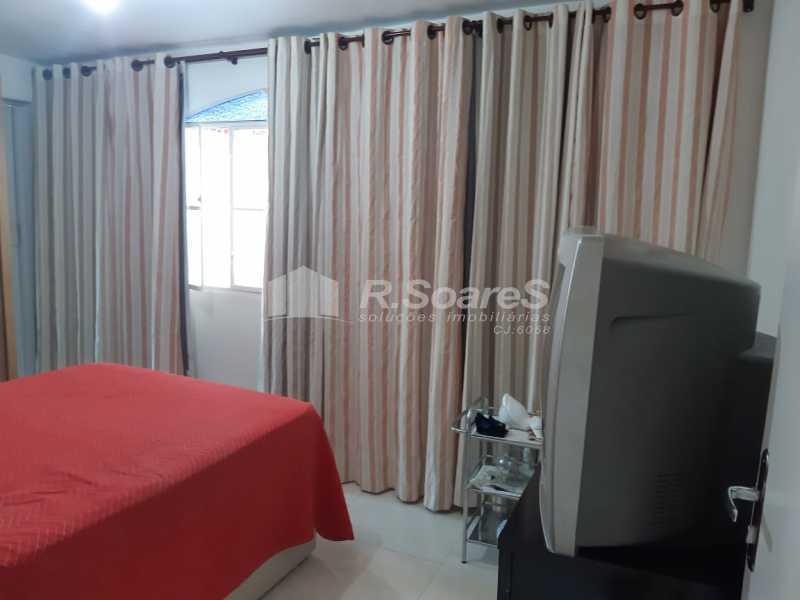 IMG-20210309-WA0034 - Casa 3 quartos à venda Rio de Janeiro,RJ Bangu - R$ 510.000 - VVCA30161 - 4