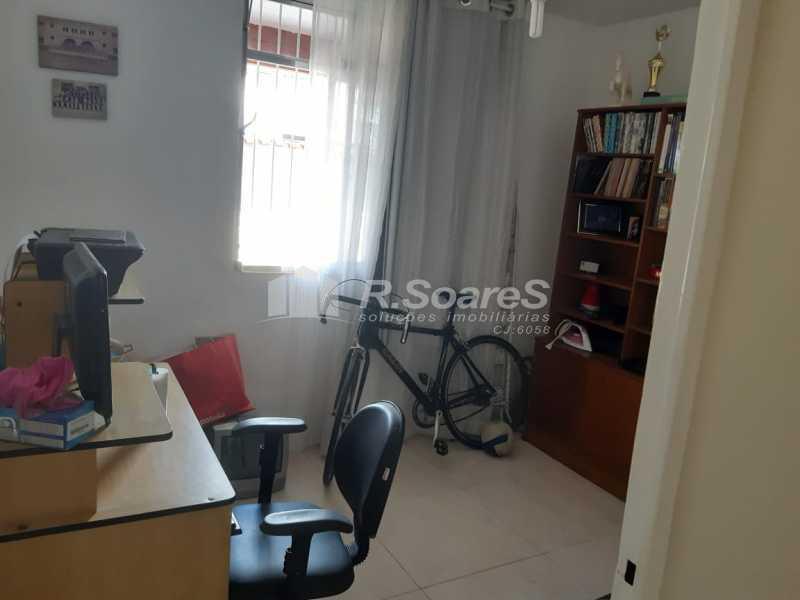 IMG-20210309-WA0035 - Casa 3 quartos à venda Rio de Janeiro,RJ Bangu - R$ 510.000 - VVCA30161 - 6