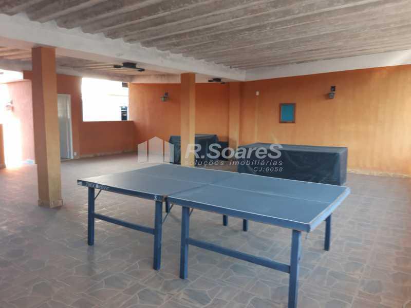 IMG-20210309-WA0036 - Casa 3 quartos à venda Rio de Janeiro,RJ Bangu - R$ 510.000 - VVCA30161 - 20
