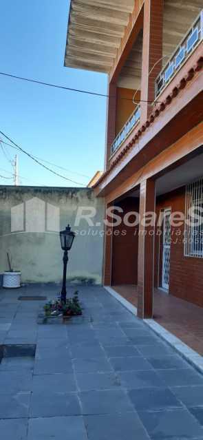 IMG-20210309-WA0038 - Casa 3 quartos à venda Rio de Janeiro,RJ Bangu - R$ 510.000 - VVCA30161 - 22