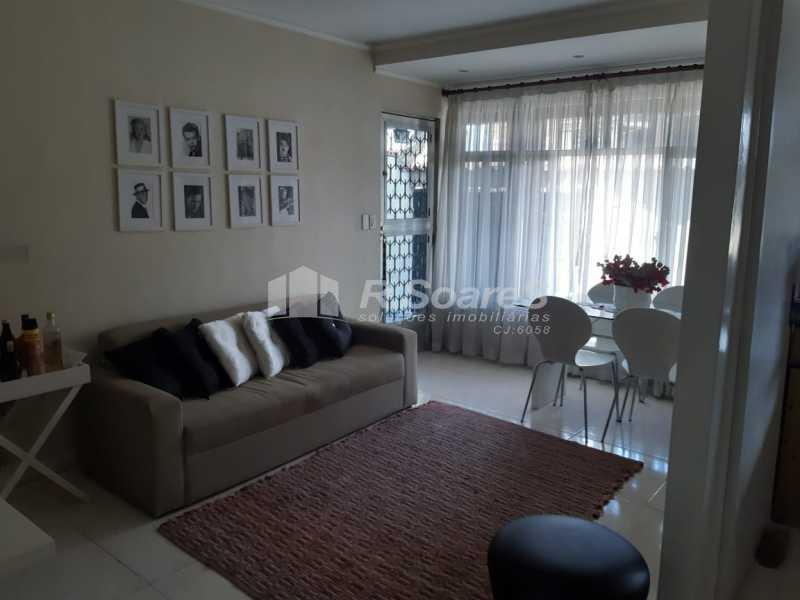 IMG-20210309-WA0040 - Casa 3 quartos à venda Rio de Janeiro,RJ Bangu - R$ 510.000 - VVCA30161 - 1