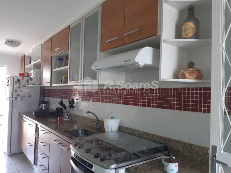 IMG-20210309-WA0046 - Casa 3 quartos à venda Rio de Janeiro,RJ Bangu - R$ 510.000 - VVCA30161 - 7