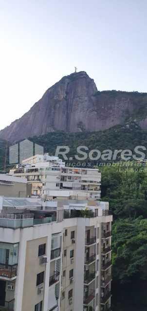 0d858210-48fe-4209-b175-53a6bd - Apartamento 2 quartos à venda Rio de Janeiro,RJ - R$ 915.000 - BTAP20020 - 3