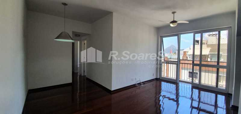 0ebdeaca-7e7e-49ab-be64-e79d2c - Apartamento 2 quartos à venda Rio de Janeiro,RJ - R$ 915.000 - BTAP20020 - 6