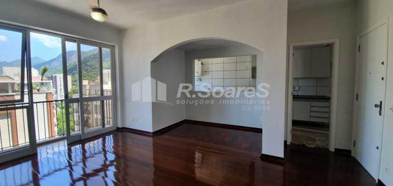 2b43716d-0241-4f5a-85e6-6dd501 - Apartamento 2 quartos à venda Rio de Janeiro,RJ - R$ 915.000 - BTAP20020 - 4
