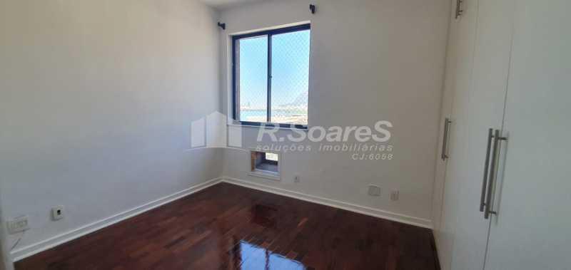 03e6a846-a6e9-4035-8241-00253a - Apartamento 2 quartos à venda Rio de Janeiro,RJ - R$ 915.000 - BTAP20020 - 11