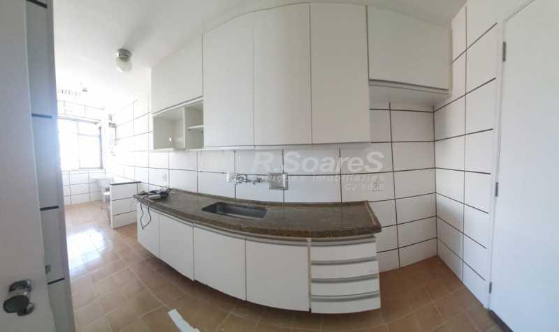 7b228f71-fec8-4cfc-bd2c-1378f3 - Apartamento 2 quartos à venda Rio de Janeiro,RJ - R$ 915.000 - BTAP20020 - 19
