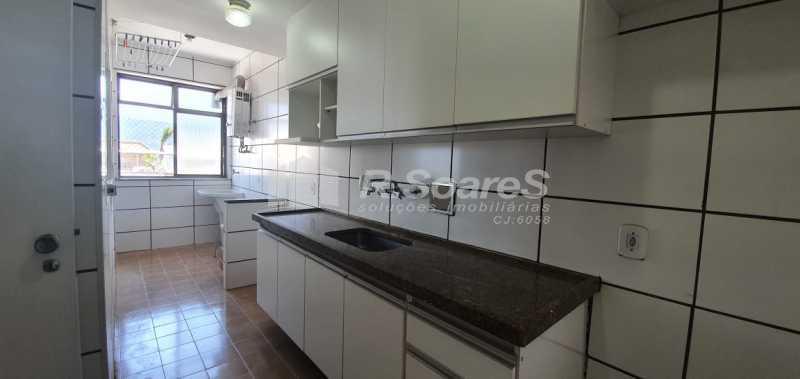 29a76f9c-9f84-4566-8c56-afae6b - Apartamento 2 quartos à venda Rio de Janeiro,RJ - R$ 915.000 - BTAP20020 - 18