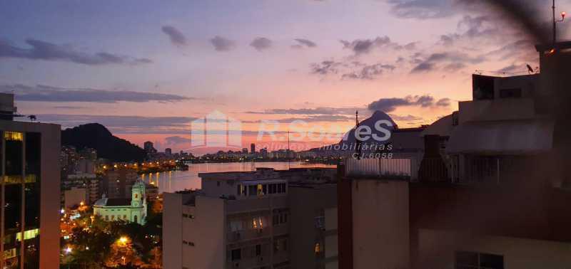 33f4b796-5c0a-4d0e-a7e8-256c84 - Apartamento 2 quartos à venda Rio de Janeiro,RJ - R$ 915.000 - BTAP20020 - 1